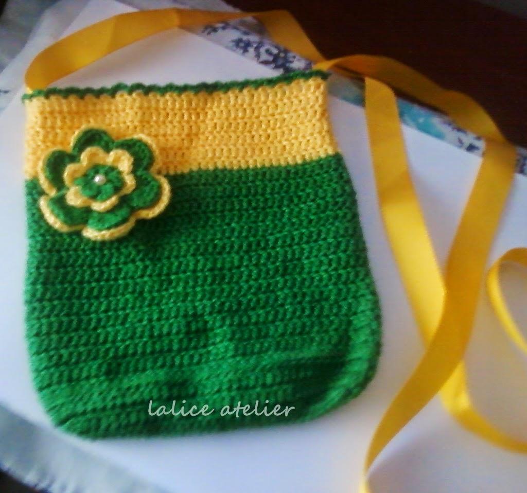 bolsas artesanais, copa mundo, acessórios verde amarelo, seleção canarinha