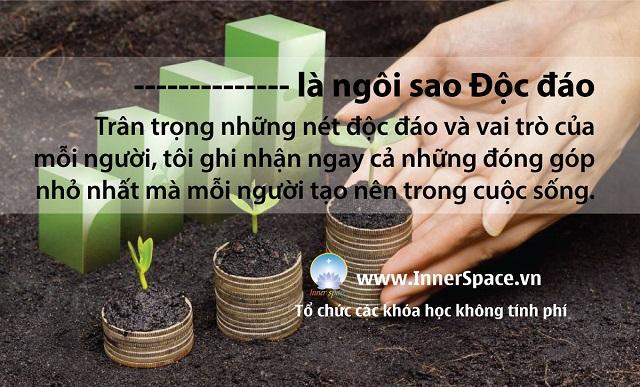 TOI-LA-NGOI-SAO-DOC-DAO