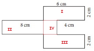 Soal Dan Pembahasan Lengkap Matematika Uji Kompetensi 8 Segiempat Dan Segitiga Smp Kelas 7 Kurikulum 2013 Revisi 2016 Kedai Mipa