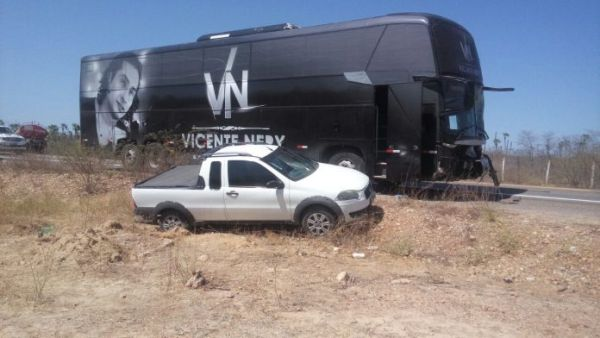 Ônibus_VicNery