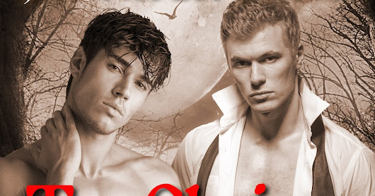 Book Spotlight on To Claim a Mate by Jennifer Denys #contemporary #wolf #shifter #LGBT #BDSM @JenniferDenys