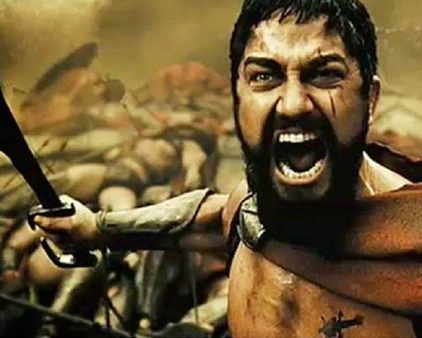 http://4.bp.blogspot.com/-42-11NtYNcg/VSsD61CY8rI/AAAAAAAAJ9o/SqUa0OIDS24/s1600/This_Is_Sparta_Meme.jpg