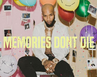 Tory Lanez Releases 3 New Songs