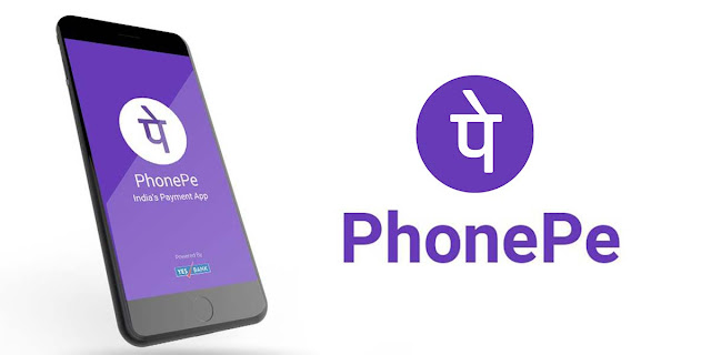 What Do Mean By Phonepe App? And How It Works?