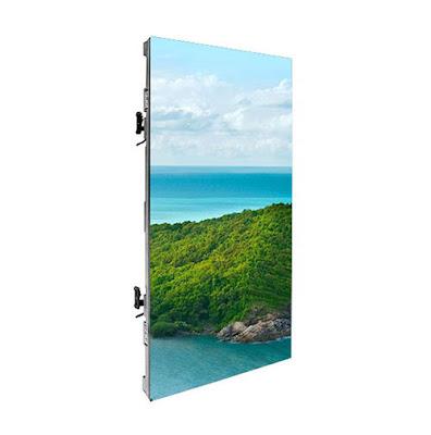 Đơn vị cung cấp màn hình led p3 cabinet tại Hà Nội