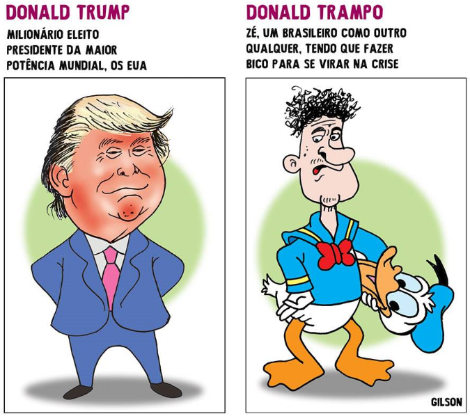 donaldtrampo.png (675×598)