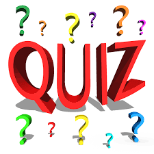 Questions and quiz for UPSC IAS Interview Exam