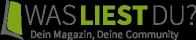 http://wasliestdu.de/mitglied/zwinkerling