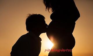 Fakta Menarik Tanda Awal Kehamilan Dan Tanda Kehamilan Yang Bermasalah