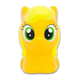 My Little Pony  Mash Mallows Applejack Figure Figure