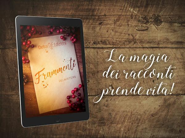 Frammenti - AA.VV.
