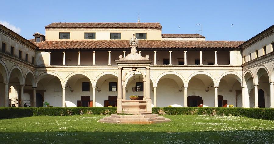 Hotel Padova Vicino Universit Ef Bf Bd Psicologia