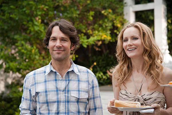 6 Lecciones Sobre El Dinero Que Debes Aprender Si Quieres Casarte