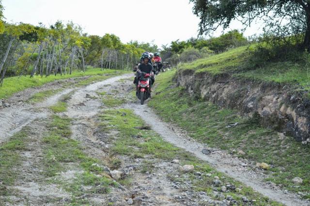 Mau ke Tempat wisata Menarik di Aceh, ini salah satunya