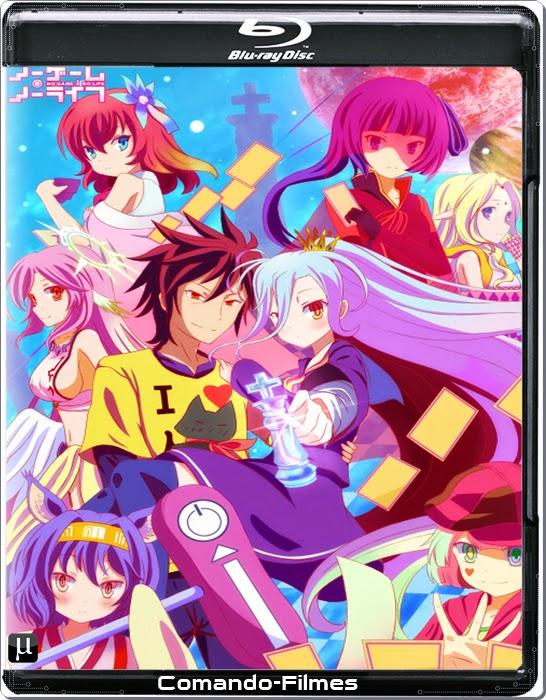 Animes Pt Pt Download Torrent D0wnloadhill