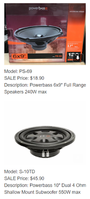 car audio distributors USA car audio wholesalers - distributors