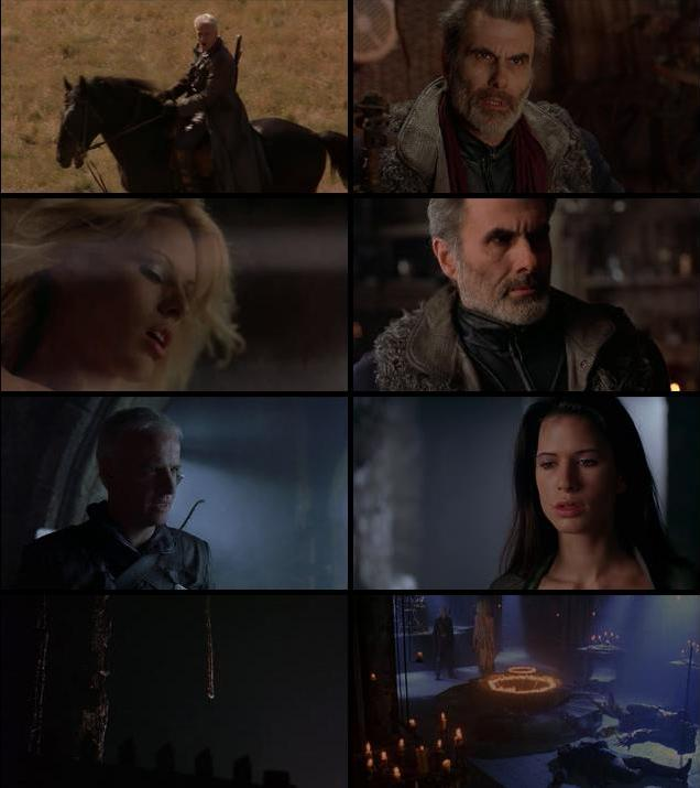 Beowulf 1999 Dual Audio Hindi 720p WEB-DL