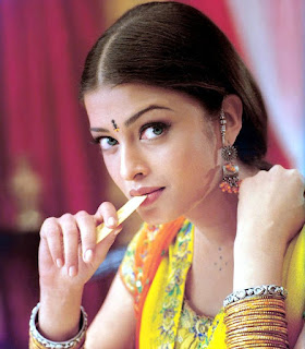 Aishwarya Rai From Hum Dil De Chuke Sanam