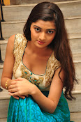akshitha latest sizzling photos gallery-thumbnail-1