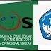 Juknis BOS 2019 untuk SD, SMP, SMA