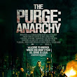 The Purge: Anarchy (2014) | Nonton Download Film 21