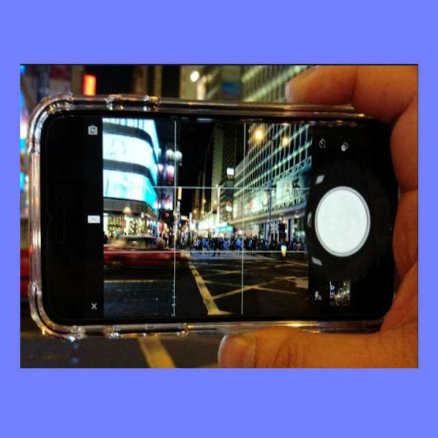 https://www.technicalglobaltrendz.com/2018/11/google-camera-apps-night-sight-mode.html