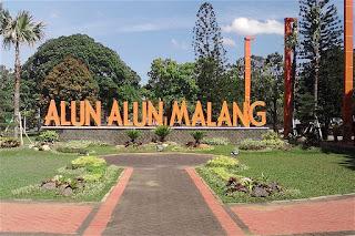 Obat Kencing Nanah di Malang