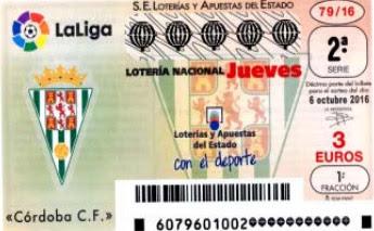 loteria-nacional-jueves-6-de-octubre-de-2016