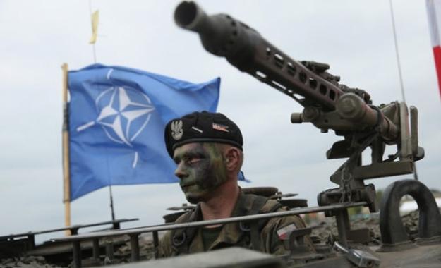 Der Spiegel: Το NATO «δεν είναι έτοιμο να αντιμετωπίσει» τυχόν ρωσική επίθεση