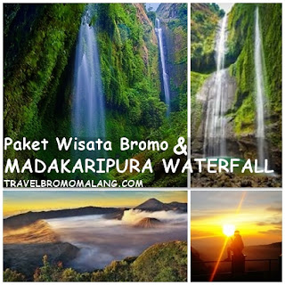 http://www.travelbromomalang.com/
