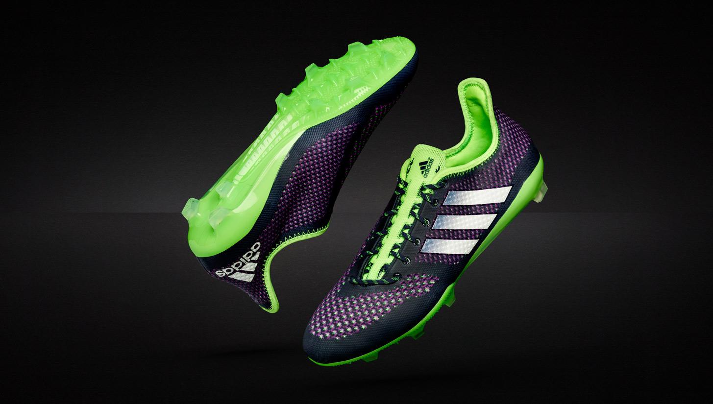 ee2e7e6812e3b Compre 2 APAGADO EN CUALQUIER CASO botas adidas con tobillera Y ...