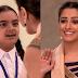 Finally Ishita - Raman To Make Major Moves Against Shagun In Star Plus Yeh Hai Mohabbtein