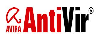 ücretsiz-sürüm-antivirüs