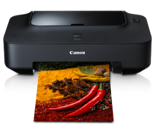 Driver Canon iP2770 Download