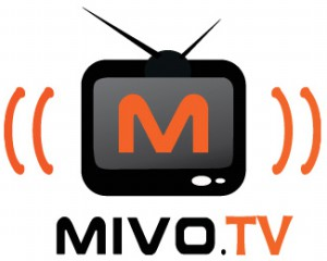 mivotv Streaming