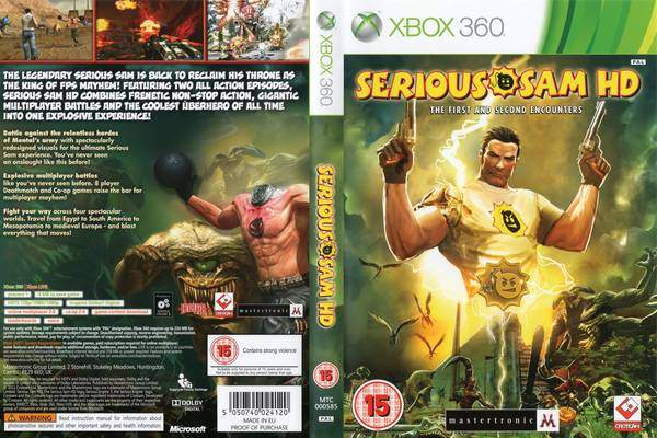 Powerful Gamer Juegos Gratis Para Xbox Sin Chip Sin Gold