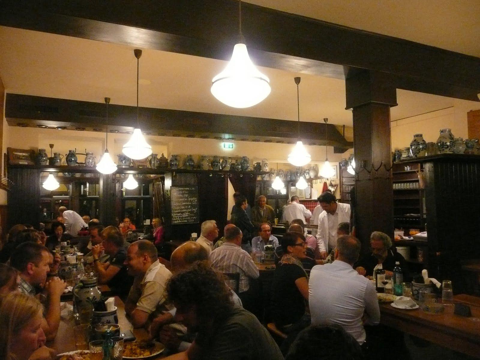 beste single bar frankfurt tanzschule berlin single