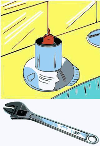 vitone-rubinetto-chiave a rullino-riparazione