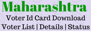maharashtra-voter-id-card-download-details-status