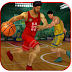Fanatical PRO Basketball 2018: World Dunkers Mania Game Tips, Tricks & Cheat Code