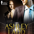 NEW RELEASE! Business or Pleasure @AshleyLadd #MFRWauthor