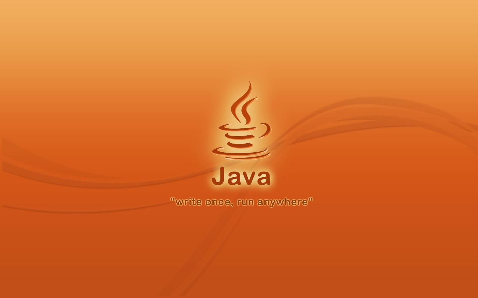 Java Programmers: Java Programming