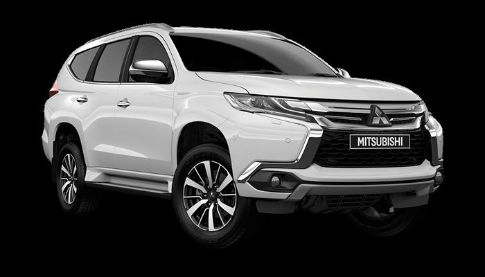 [Harga Mitsubishi Pajero Sport Cirebon]; [Info Mitsubishi Pajero Sport Cirebon]; [Promo Mitsubishi Pajero Sport Cirebon]; [Diskon Mitsubishi Pajero Sport Cirebon]