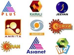 Malayalam Media- the first 15