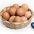 Nunca imagine que el huevo podría controlar la azúcar en la sangre hasta que vi esto y lo probé