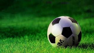 Taraftarium24 Sizleri Futbola Doyuruyor