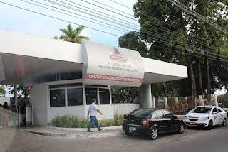 PMJP reduz horário de funcionamento das unidades de saúde