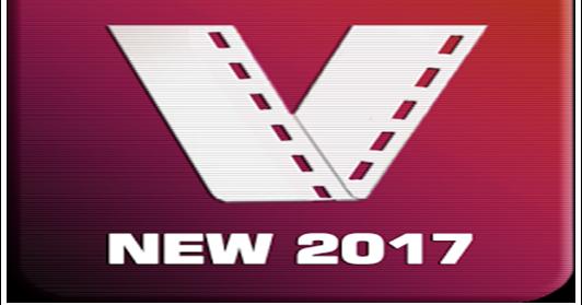 Best Vidmate 2016 Old Version App Download - Bella Esa