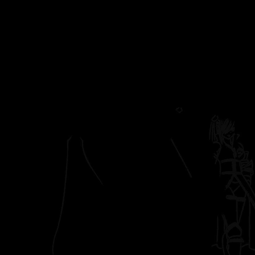 18 Mewarnai Gambar Fairy Tail