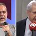 Augusto Nunes desossa Kiko Nogueira, o capo do DCM e revela que um deles foi demitido da Abril por assédio sexual